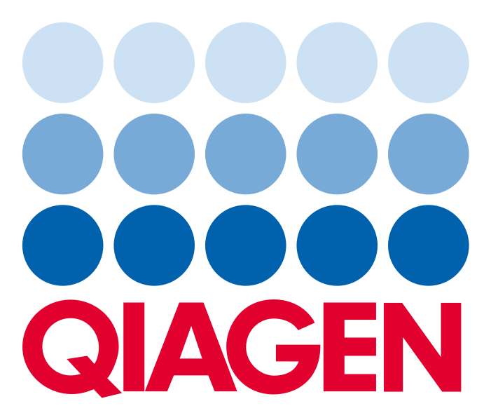 Qiagen to Expand North American HQ in Germantown, Create 90 Jobs |