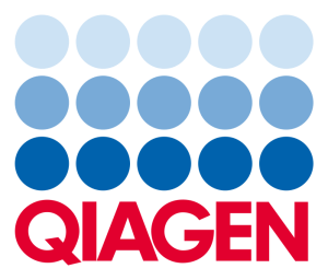 Qiagen to Expand North American HQ in Germantown, Create ...