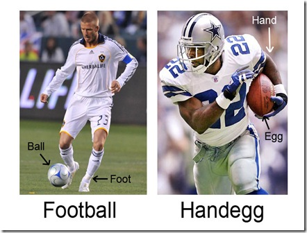 football-vs-soccer.jpg
