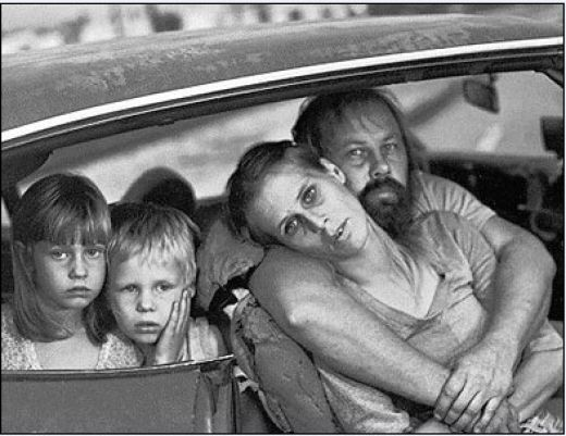 homeless-family.jpg