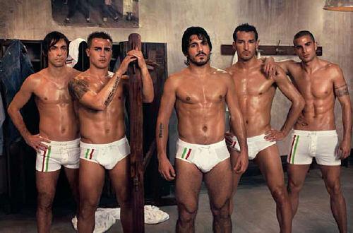 Football Players Photos. World Football players