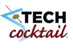 tech_cocktail_logo1
