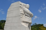MARTIN LUTHER KING MEMORIAL 1