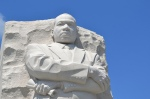 MARTIN LUTHER KING MEMORIAL 2