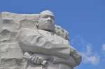 MARTIN LUTHER KING MEMORIAL 3