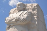 MARTIN LUTHER KING MEMORIAL 4