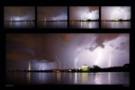Washington DC lightning 3
