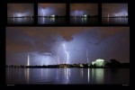 Washington DC lightning 4