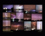 Washington DC lightning 6