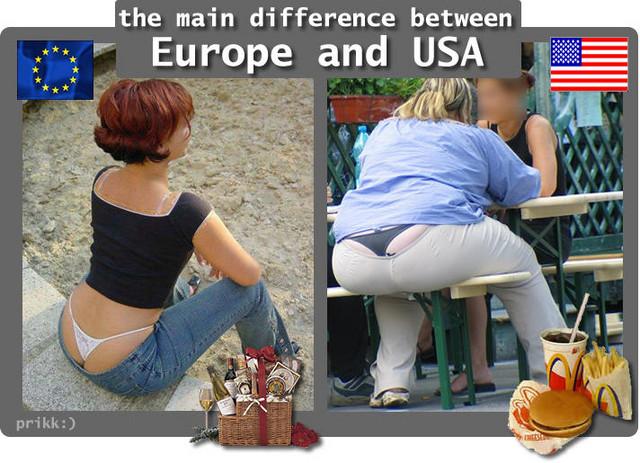 http://awesomedc.files.wordpress.com/2011/11/difference_european_vs_american_girls-sized.jpg
