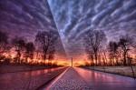DC Sunset 1